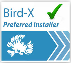 Preferred-Installer-Badge_web
