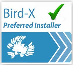 Preferred-Installer-Badge_web