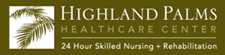 highland-park-healthcare