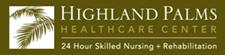 highland-park-healthcare